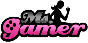 MsGamer